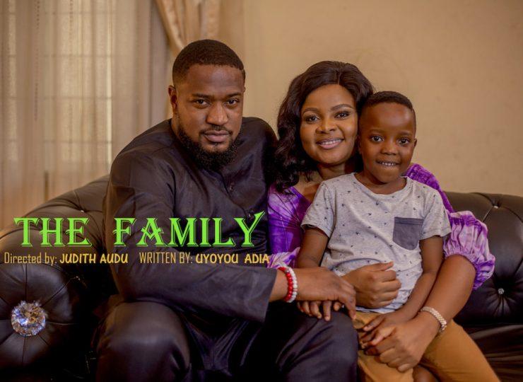 The-Family-Movie-1