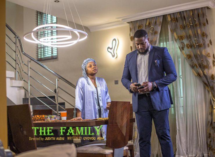 The-Family-Movie-24