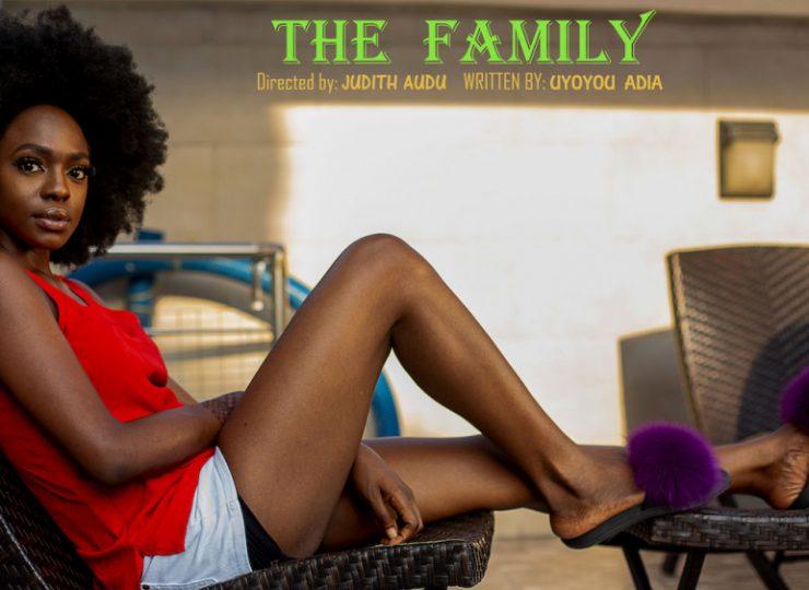 The-Family-Movie-6