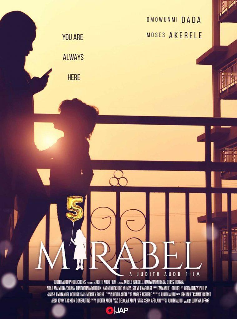 Mirable-jap